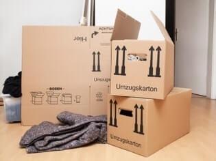 umzug berlin mit dem umzugsunternehmen kristall umz ge. Black Bedroom Furniture Sets. Home Design Ideas